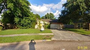 Houston Home at 9903 Jademont Lane Houston                           , TX                           , 77070-5016 For Sale