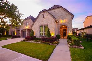 Houston Home at 6906 Taylor Medford Lane Sugar Land , TX , 77479-1477 For Sale