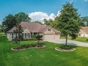 Houston Home at 27114 W Balsam Fir Circle Spring , TX , 77386-3978 For Sale