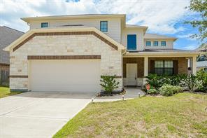 Houston Home at 27303 Walden Gulch Lane Katy , TX , 77494-4168 For Sale