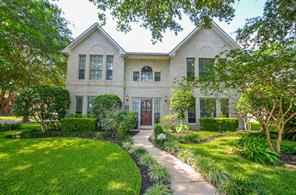 Houston Home at 1403 Medio River Circle Sugar Land , TX , 77478-5354 For Sale