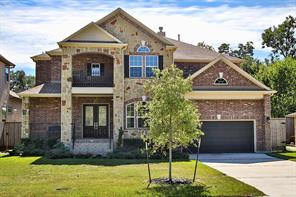 Houston Home at 4627 Pine Street Bellaire , TX , 77401-5505 For Sale