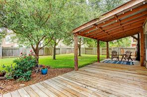 19218 Oldwick Brook, Tomball, TX, 77375