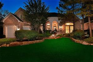 82 Thymewood, The Woodlands, TX, 77382
