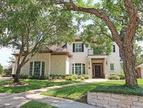 Houston Home at 50 Victors Chase Drive Sugar Land , TX , 77479-5726 For Sale