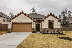 Houston Home at 5923 Rivergrove Bend Drive Humble , TX , 77346-4151 For Sale