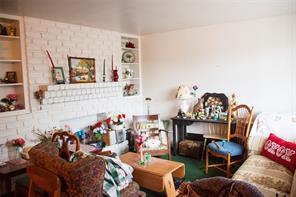 Houston Home at 5617 Bissonnet Street 203 Houston , TX , 77081-6134 For Sale