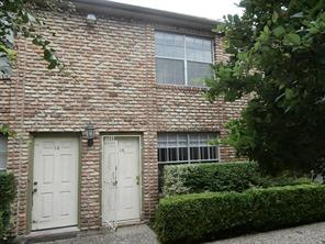 Houston Home at 6401 Skyline Drive Houston , TX , 77057-6400 For Sale