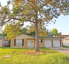 7426 Meadowlark, Texas City TX 77591