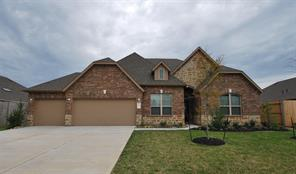 Houston Home at 4615 Sanctuary Valley Lane Spring , TX , 77388 For Sale