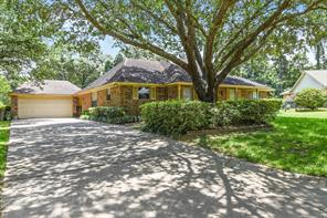 Houston Home at 31102 Alice Lane Tomball , TX , 77375-4059 For Sale
