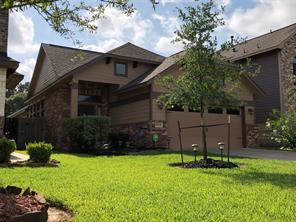 Houston Home at 25138 Andris Lane Spring , TX , 77386-4178 For Sale