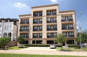 Houston Home at 6551 Westcott Street C-2 Houston , TX , 77007-2176 For Sale