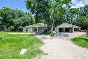 Houston Home at 303 Teakwood Avenue Fresno , TX , 77545-7461 For Sale