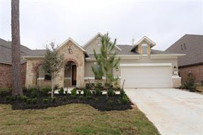Houston Home at 27115 Ketelburg Park Magnolia , TX , 77354 For Sale