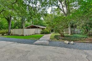 12507 Winding Brook Lane, Houston, TX 77024