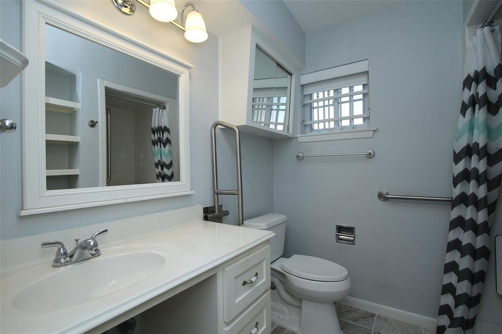 11015 Doud Street, Houston, TX, 77035 | Greenwood King Properties