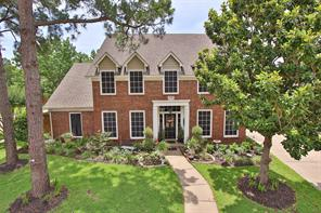 7403 harvest dawn court, houston, TX 77095