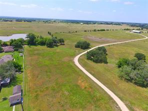 tbd creekside lane, weimar, TX 78962