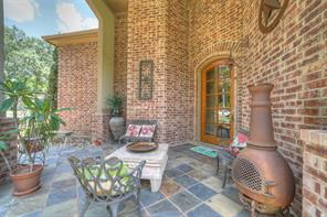 Houston Home at 111 S Park Drive Conroe , TX , 77356-9038 For Sale
