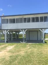 1320 Bahama, Bolivar Peninsula TX 77650