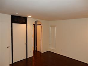 Houston Home at 3910 McDuffie Street 1 Houston , TX , 77098-2530 For Sale