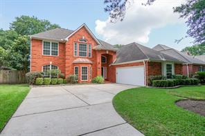 Houston Home at 3307 Vista Lake Dr Drive Sugar Land , TX , 77478-4442 For Sale