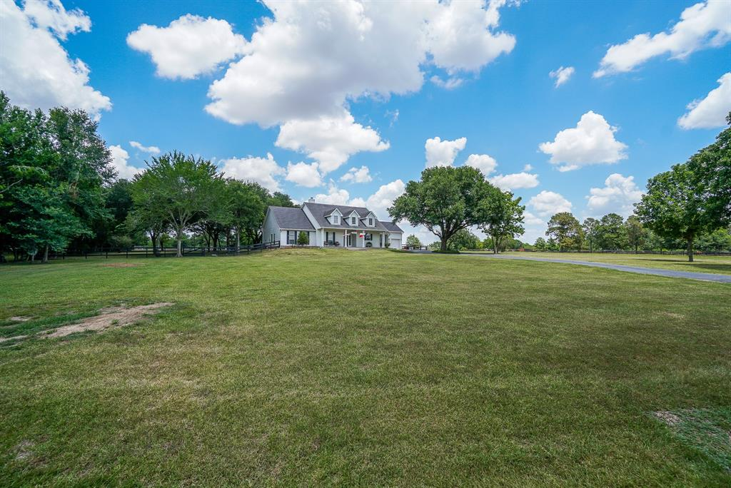 Pictures of  Fulshear, TX 77406 Houston Home for Sale