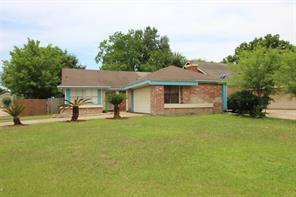 1803 Foxlake Drive, Houston, TX 77084