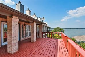 Houston Home at 225 Capetown Conroe , TX , 77356-8839 For Sale