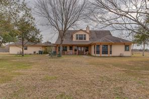 Houston Home at 1835 County Rd 59 Pearland , TX , 77584-2100 For Sale