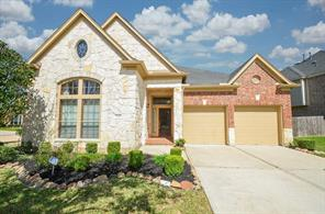Houston Home at 5230 Pebble Bluff Sugar Land , TX , 77479 For Sale