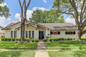 Houston Home at 5246 Birdwood Road Houston , TX , 77096-2504 For Sale
