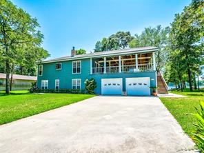 Houston Home at 335 Circle Drive Livingston , TX , 77351-6638 For Sale