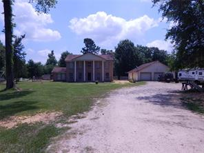 Houston Home at 87 County Road 6508 Dayton , TX , 77535-3249 For Sale