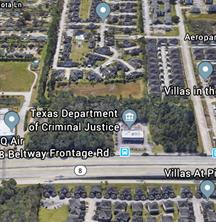 Houston Home at 5440 N North Sam Houston Parkway East Parkway Houston , TX , 77032 For Sale