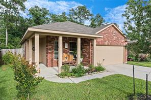 Houston Home at 9443 E Woodmark Conroe , TX , 77304-1794 For Sale