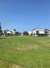Houston Home at lot 38 Sand Piper Lane Galveston , TX , 77554 For Sale