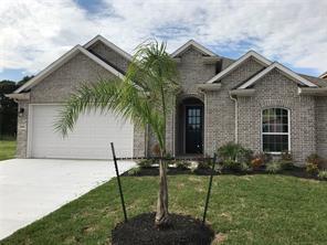Houston Home at 1442 Lake Mija Court Seabrook , TX , 77586 For Sale