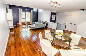 Houston Home at 816 Robin Street Houston , TX , 77019-4720 For Sale