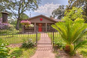 Houston Home at 14950 Walker Road Conroe , TX , 77302-6668 For Sale