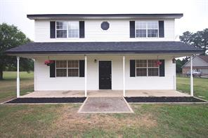 25 Woodland Hills, Huntsville, TX, 77320