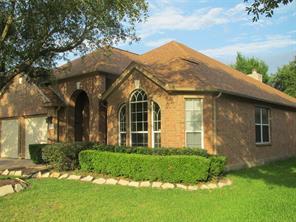 19639 Twilight Falls Lane, Houston, TX, 77084