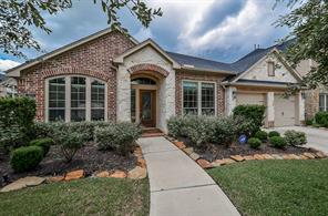 Houston Home at 2819 Firecrest Drive Katy , TX , 77494-0652 For Sale