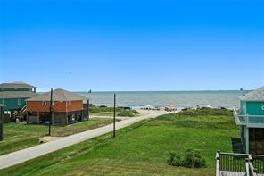 Houston Home at 847 Townsend Drive Crystal Beach , TX , 77650 For Sale