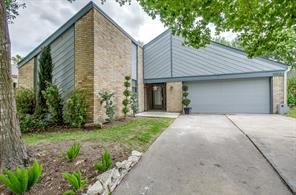 3003 ashford trail drive, houston, TX 77082