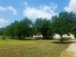 293 Boone, East Bernard TX 77435