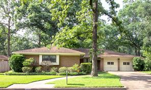 Houston Home at 315 Wildwood Lane Conroe , TX , 77301-1229 For Sale