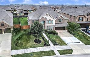 11015 Kirker Lane, Richmond, TX 77407