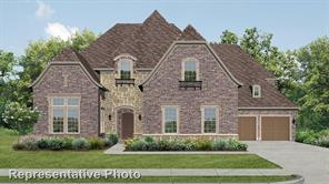 Houston Home at 2202 Crossvine Court Conroe , TX , 77384 For Sale